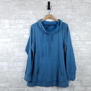 Gaiam Sweatshirt | Size XL